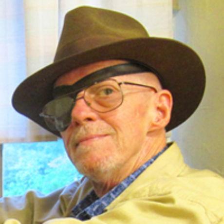 Willis avatar 5 2012 200x200