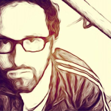 2012 12 19   leandro profile picture