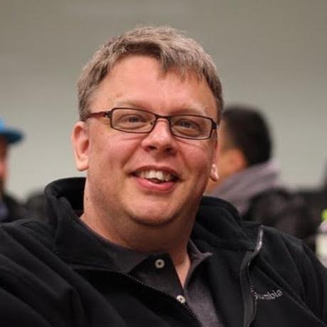 Richard korff profile pic   337x337